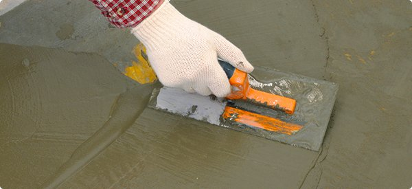 Concrete Contractors Beaverton, OR