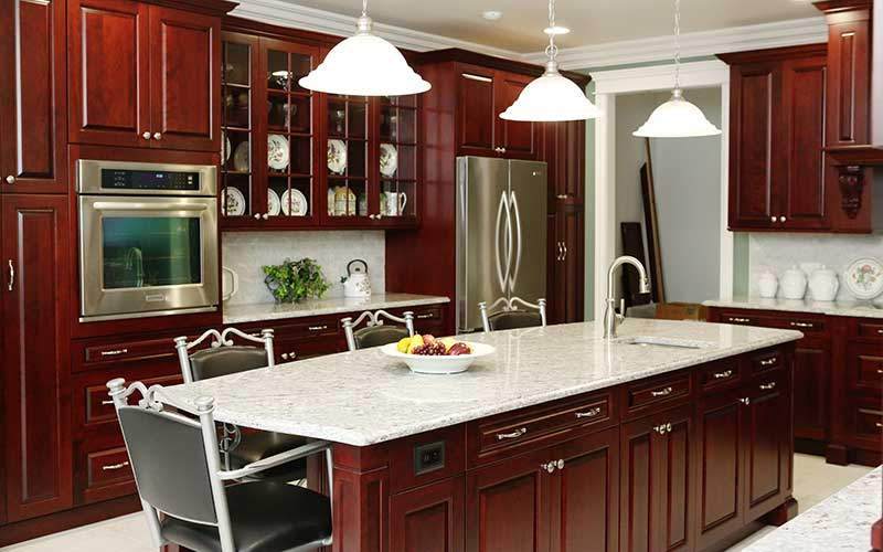 Kitchen Remodeling Gresham Oregon