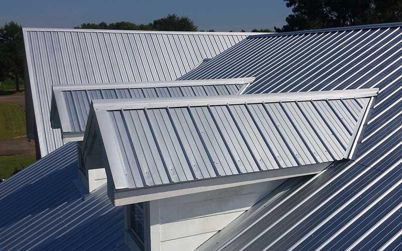 Roofing Contractors Salem Oregon