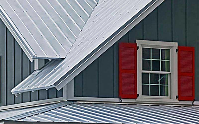 Roofing Contractors Clackamas Oregon