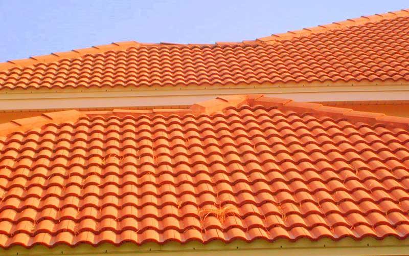 Portland Roofing Contractors