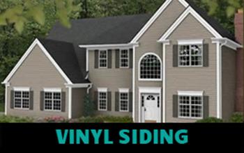 Steve S Home Improvement Vinyl Siding Portland Oregon