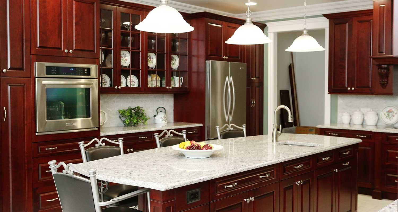 Remodeling Contractors Wilsonville Oregon 503 342 8234