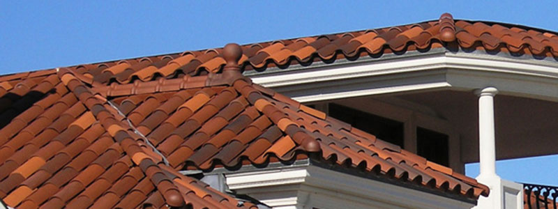 Roofing Contractors West Linn OR