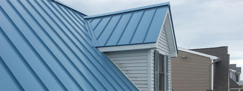 Roofing Contractors Saint Helens OR