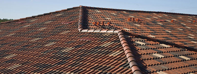 Roofing Contractors Wilsonville OR