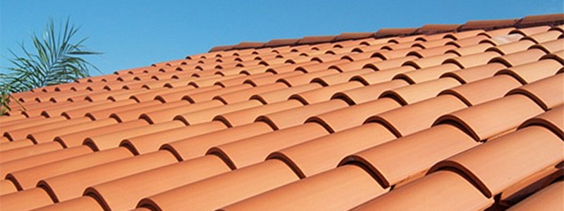 Roofing Contractors Happy Valley OR