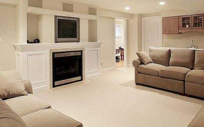 Basement Remodeling Issues to Consider
