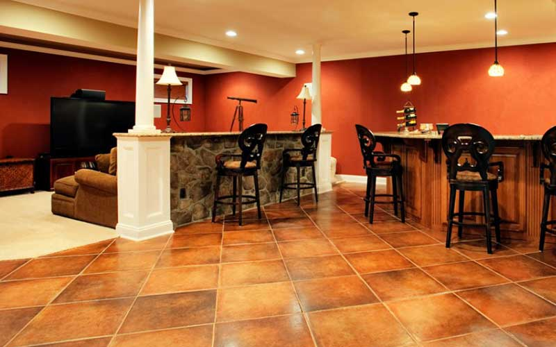 Remodeling Contractors Tualatin Oregon