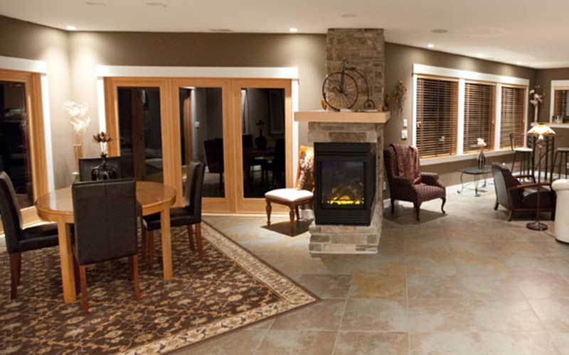 Remodeling Contractors Damascus Oregon