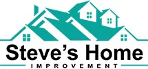 Steve's Home Improvement - General Contractor Happy Valley