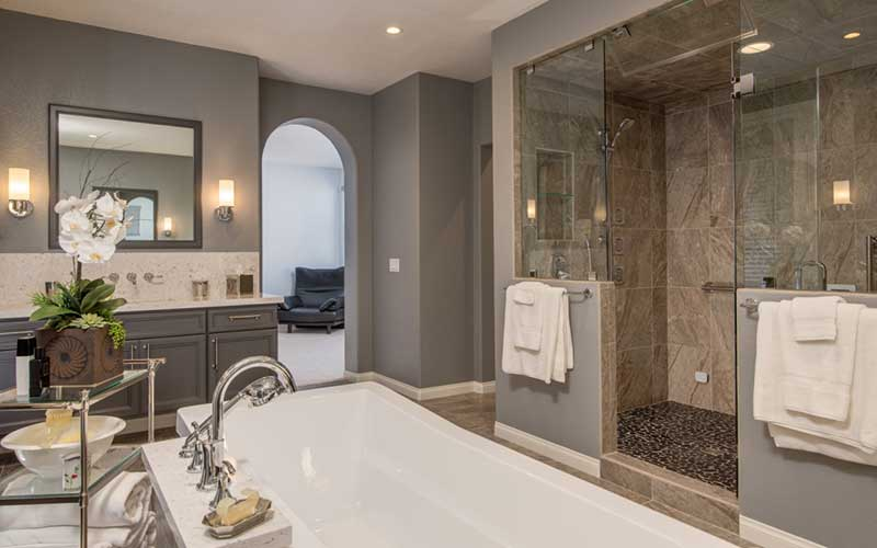 Bathroom Remodeling Gladstone Oregon