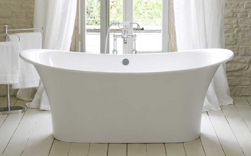 Bathroom Remodeling Portland Oregon