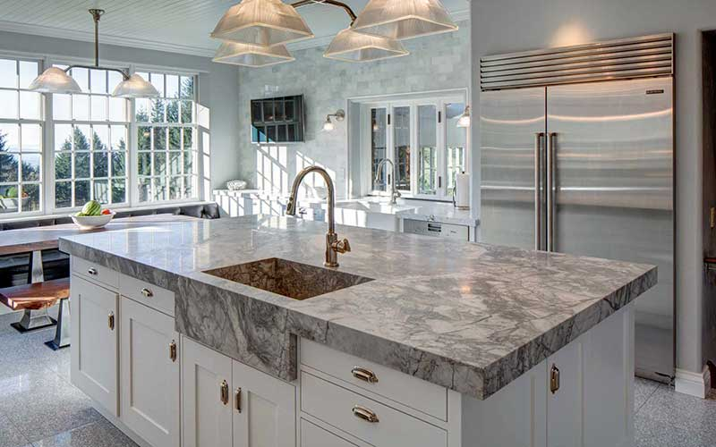 Kitchen Remodeling Salem Oregon