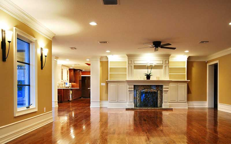 Remodeling Contractors Salem Oregon