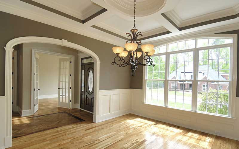 Remodeling Contractors Gresham Oregon