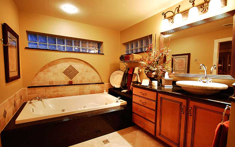 Remodeling Contractors Beaverton Oregon - Bathroom remodel beaverton oregon