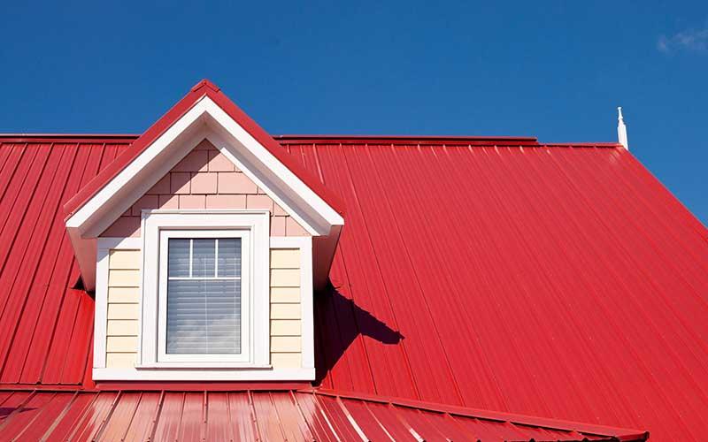 Roofing Contractors Gresham Oregon