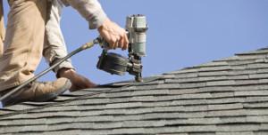 Salem Roofing Contractors