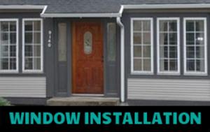 window installation portland oregon