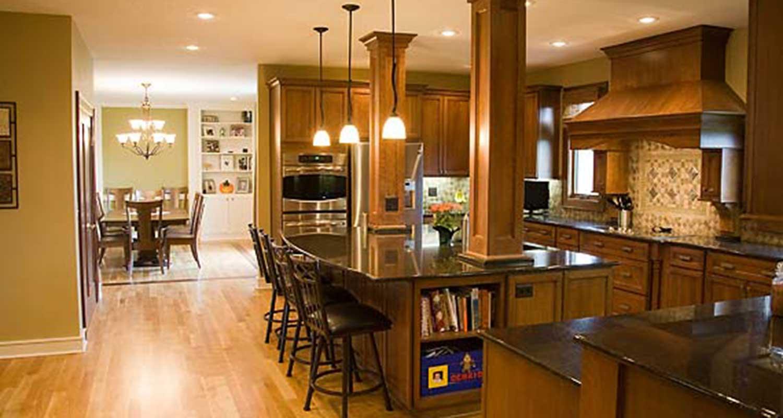 Remodeling Contractors Sherwood Oregon 503 342 8234