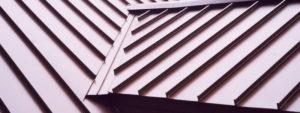 Roofing Contractors Newberg OR