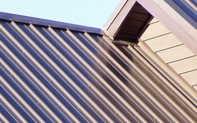 5 Things to Look Out For When Shopping for a Roofer