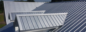 Roofing Contractors Fairview OR