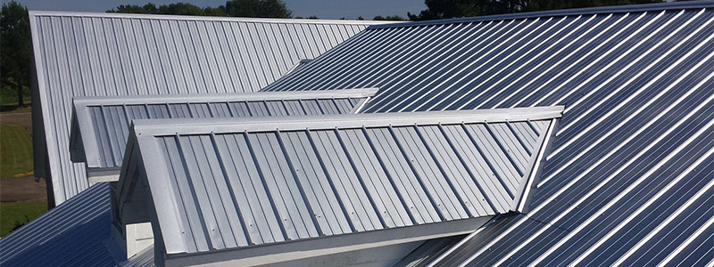 Roofing Contractors Fairview OR
