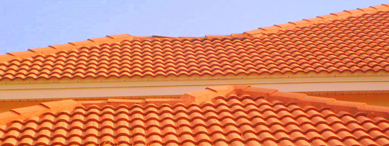 Roofing Contractors Cornelius OR