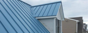 Roofing Contractors Troutdale OR