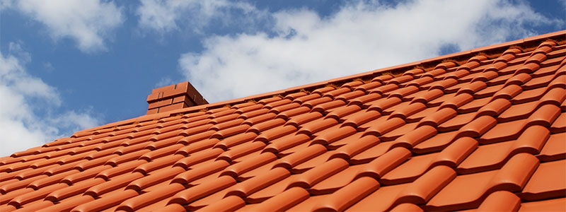 Roofing Contractors Molalla OR