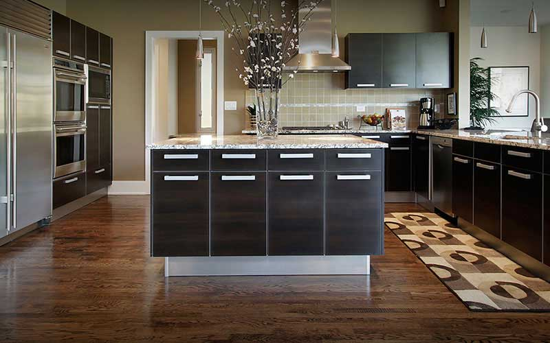 Kitchen Remodeling Boring Oregon
