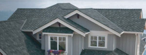 Roofing Contractors Beavercreek OR