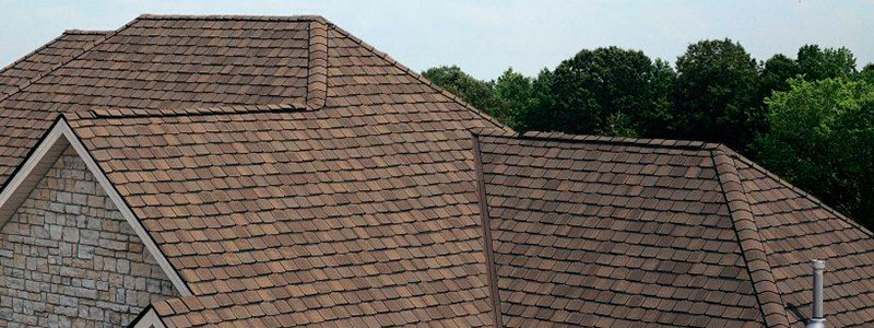 Roofing Contractors Woodburn OR