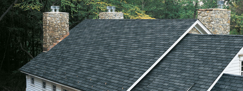 Roofing Contractors Canby OR