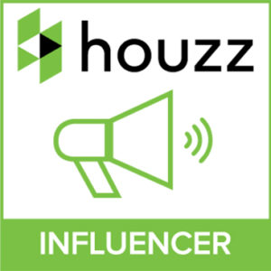 Steve's Home Improvement Featured on Houzz