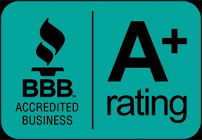 Steve's Home Improvement - Better Business Bureau A+